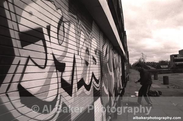 Ac40 - Graffiti Galery (2)