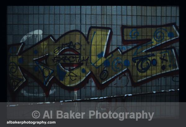 Ac67 - Graffiti Galery (2)