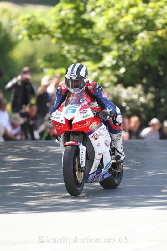 IMG_1594 - SuperSport Race 2 - TT 2013