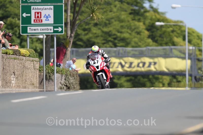 IMG_4259 - Senior TT - 2013