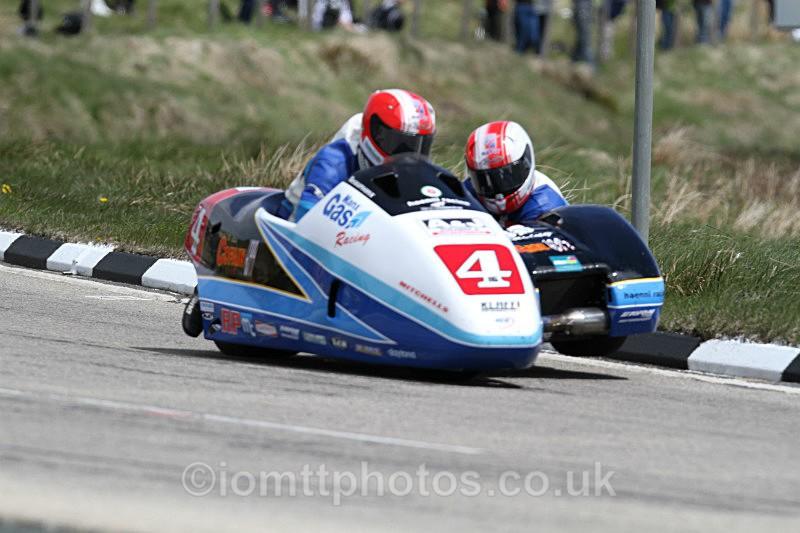 IMG_7029 - Sidecar Race 1