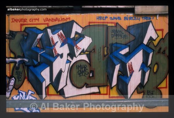 406 - Graffiti Gallery (14)