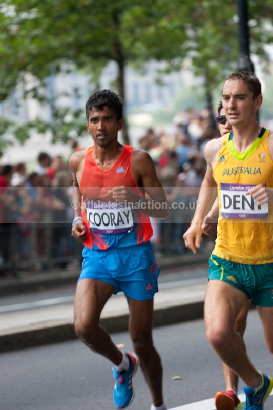 IMG_0208 - Olympic Marathon