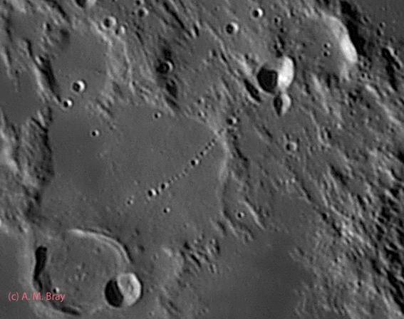 Davy Chain_IR_11-12-17 05-10-47_PSE_R - Moon: Central Region
