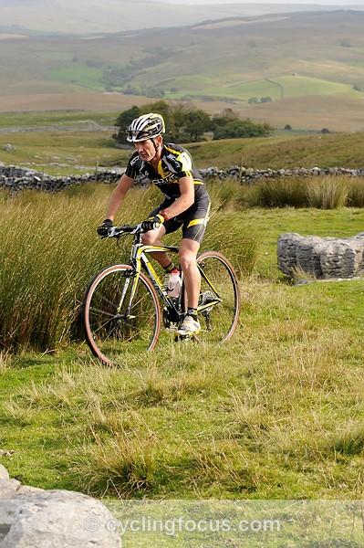 3 Peaks 2010 637 - 3 Peaks Cyclocross 2010