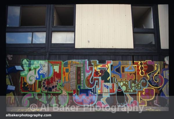 Cg16 - Graffiti Gallery (8)