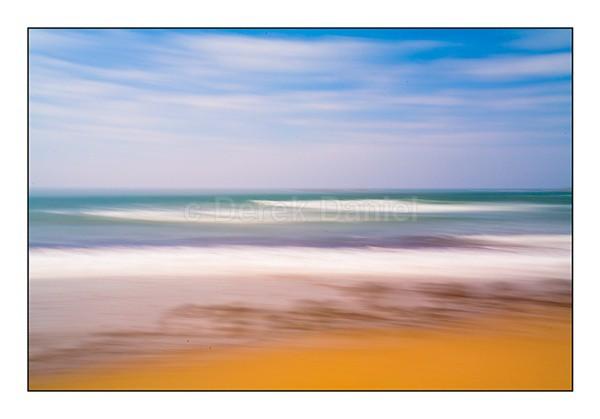 Beach Impression #2