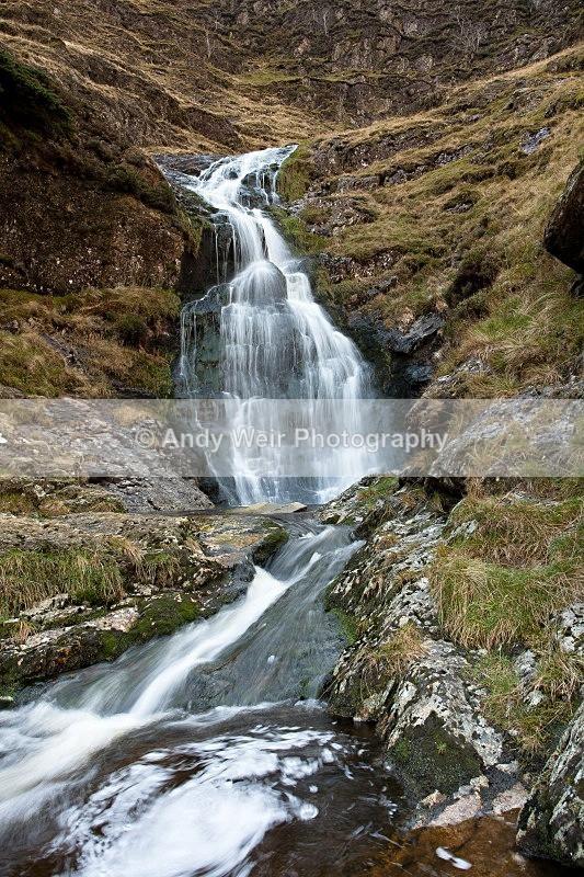 20111119-_MG_7543 - Lake District