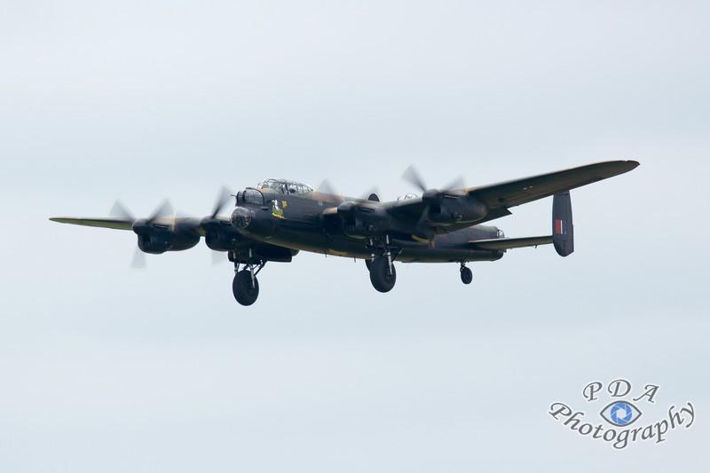 5 Lancaster PA474