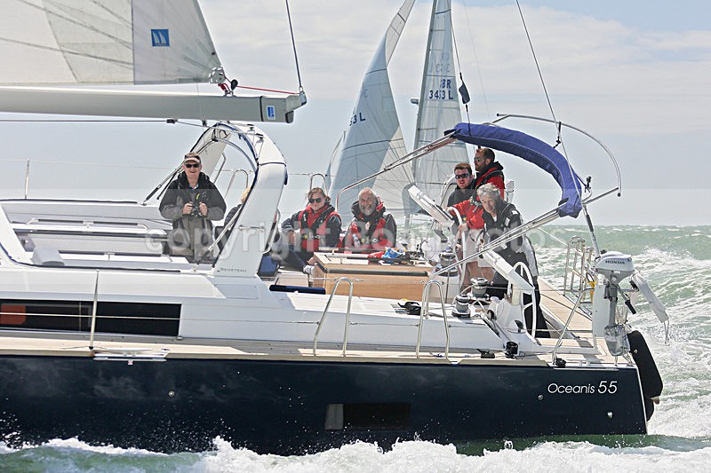 160702 SOLO GBR3857L ROUND THE ISLANDY92A1720 - ROUND THE ISLAND 2016