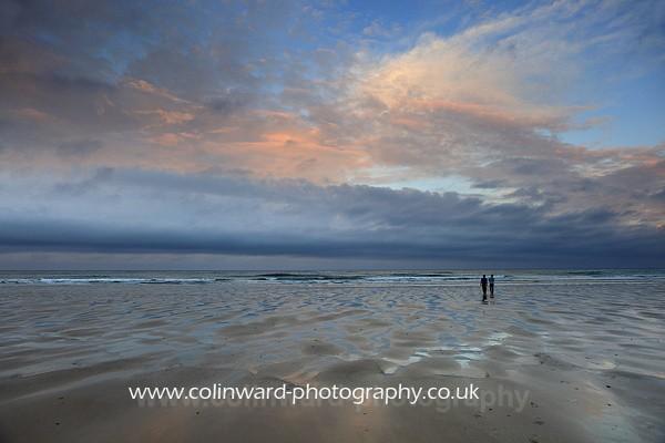 Beadnell Bay  Ref  4928 - Northumberland