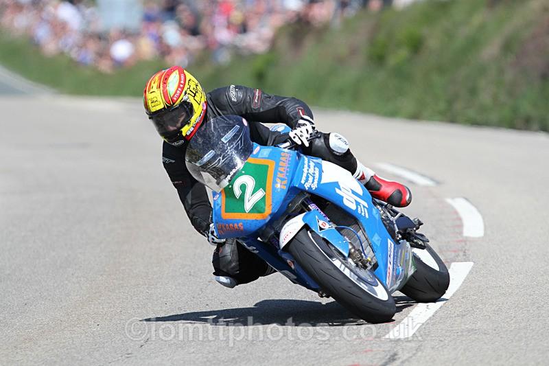 IMG_3646 - Lightweight Race - TT 2013