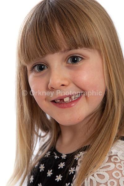 IMG_5117 - Portrait Examples