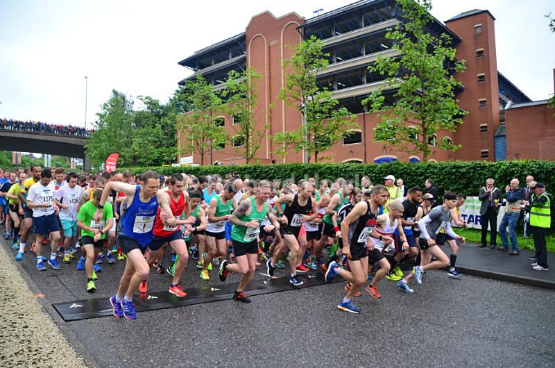 RAH_0731 - Potters Arf Marathon