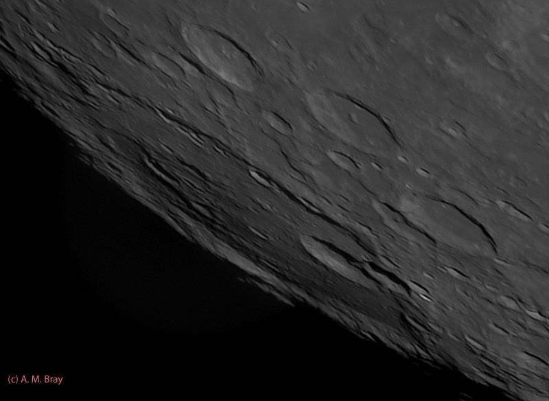 Baily_IR_12-08-01 20-25-03_PSE_R - Moon: South West Region