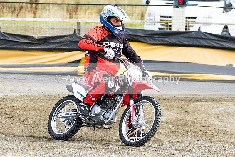 170916-RS 7D  0678 - Ride & Skid It 16 Sept 17