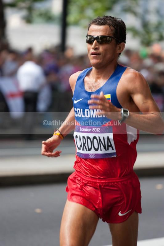IMG_0219 - Olympic Marathon