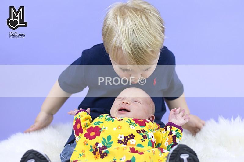 DSC_4220portfolio - Newborn Photoshoots