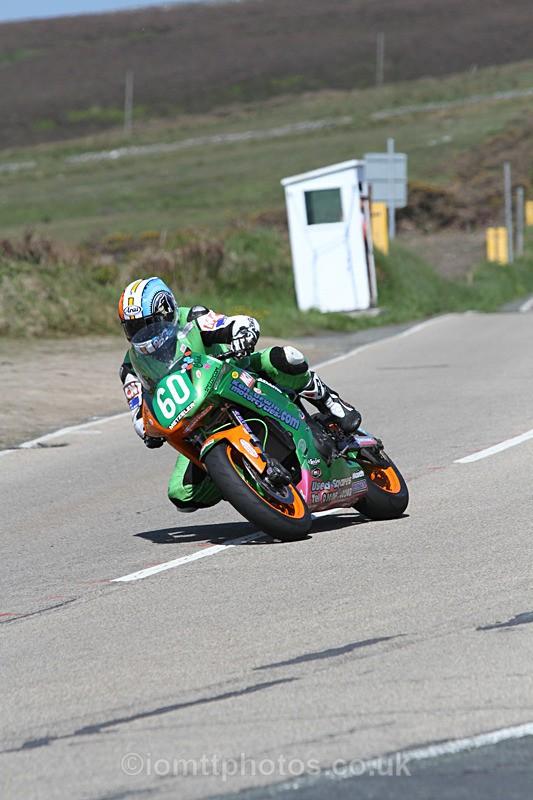 IMG_3603 - Lightweight Race - TT 2013