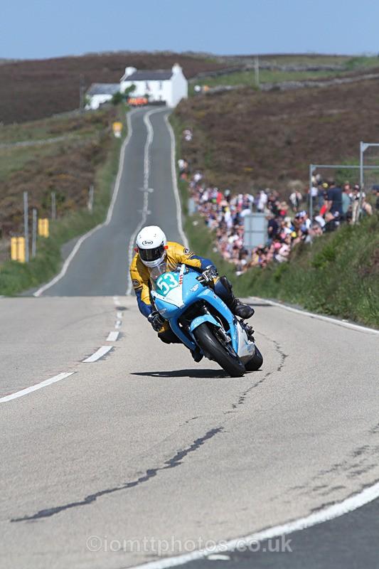IMG_3623 - Lightweight Race - TT 2013
