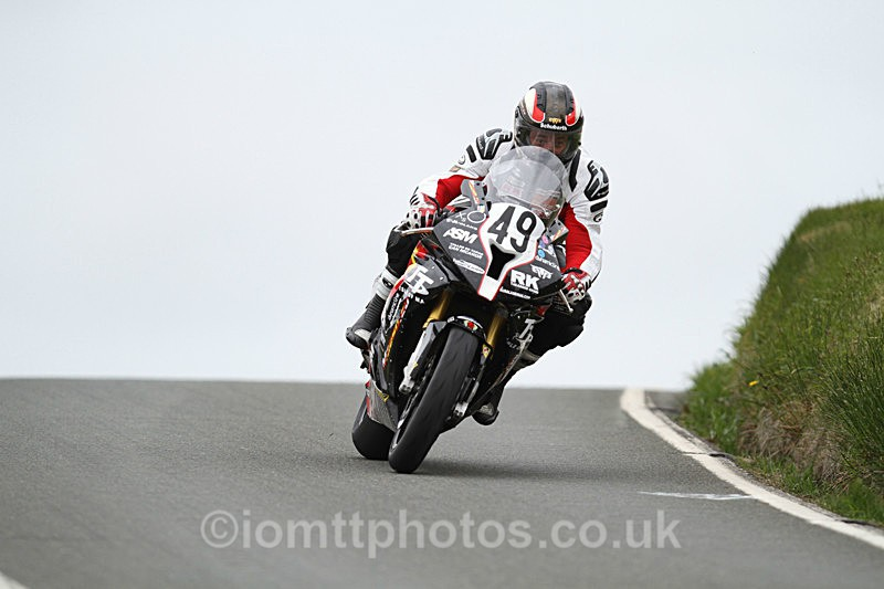 IMG_8969 - Superbike Race 2013
