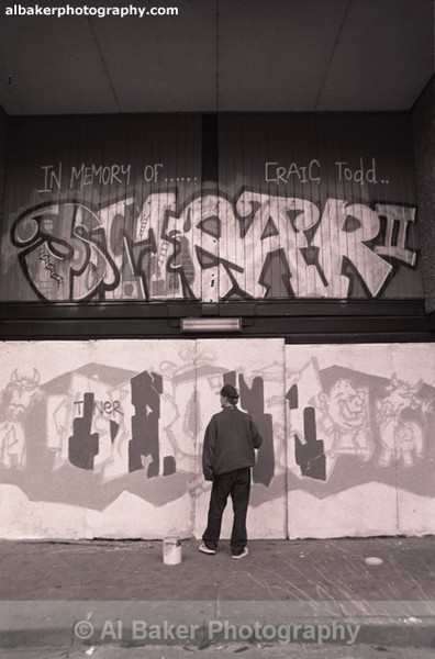 Ca17 - Graffiti Gallery (7)