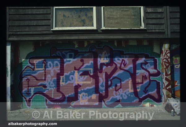 Bc78 arise - Graffiti Gallery (5)