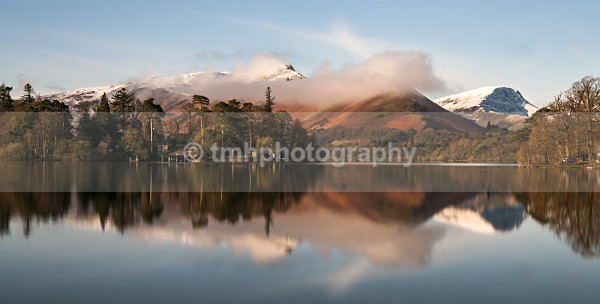 Lakeland Beauty. - Lakedistrict