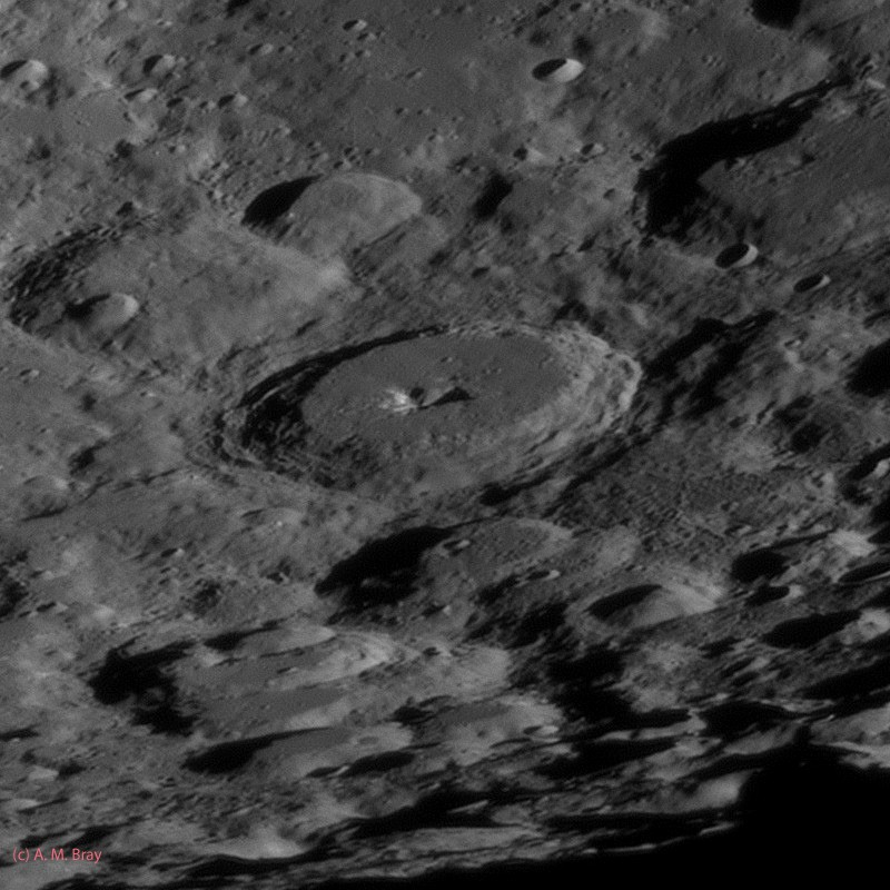 Moretus_R_13-04-01 07-14-07_800x800_R - Moon: South Region