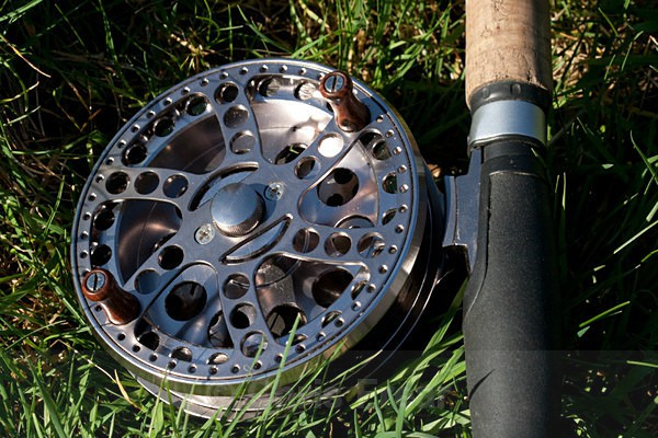 mnaa-4027 - Flyfishing Photography