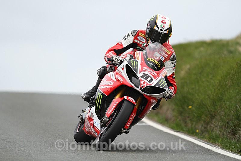 IMG_8875 - Superbike Race 2013