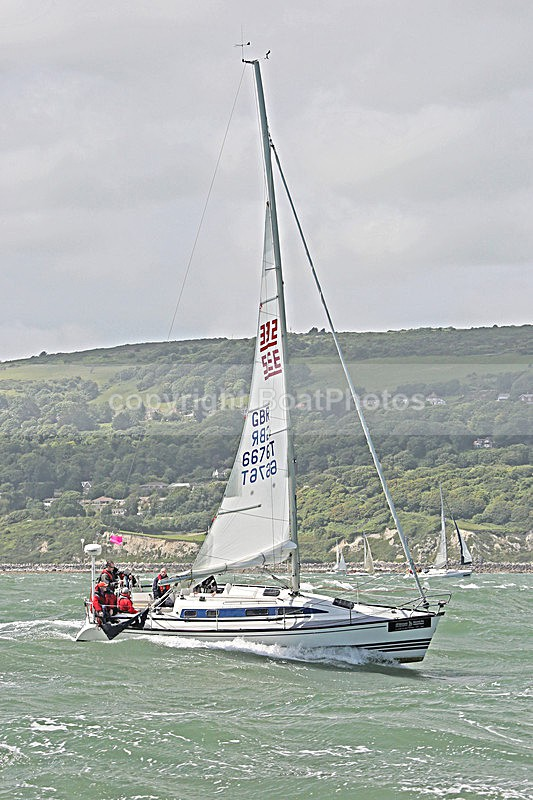 160702 DEXTERITY GBR6676T - ROUND THE ISLAND Y92A2303_E - ROUND THE ISLAND 2016