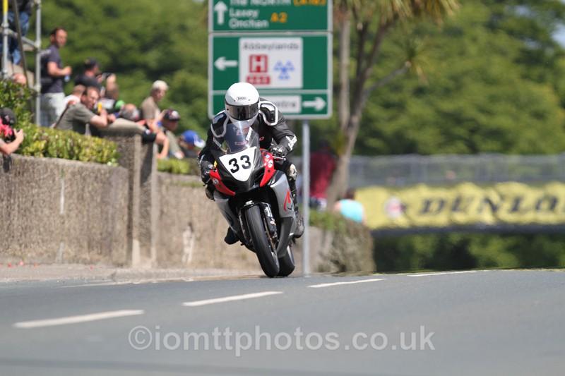 IMG_4250 - Senior TT - 2013