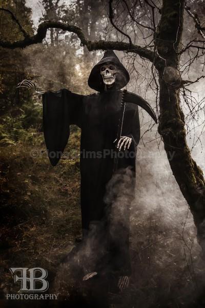 halloween-6 - Creative Portraiture