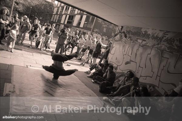 48 - Graffiti Gallery (9)