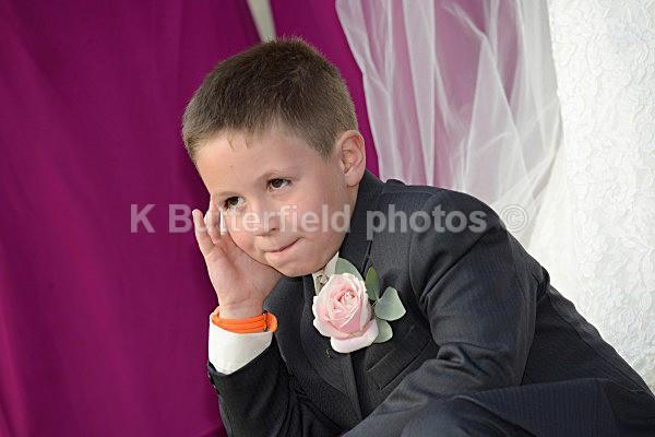 495 - Martinand rebecca Wedding