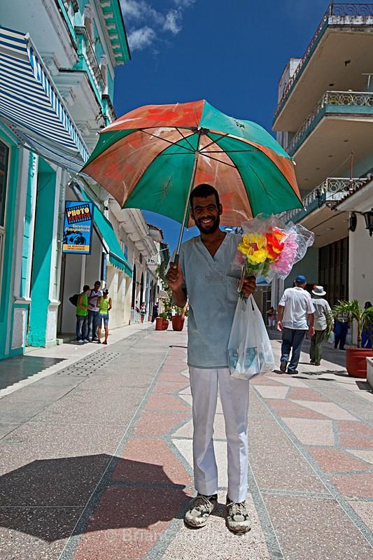 IMG_4425 - Cuba, Island Tour 2010