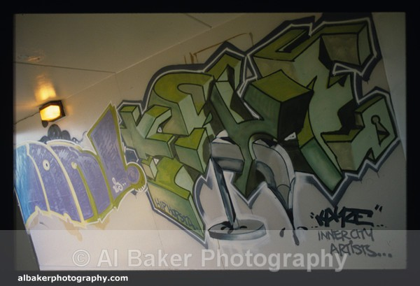 Bd23 - Graffiti Gallery (6)