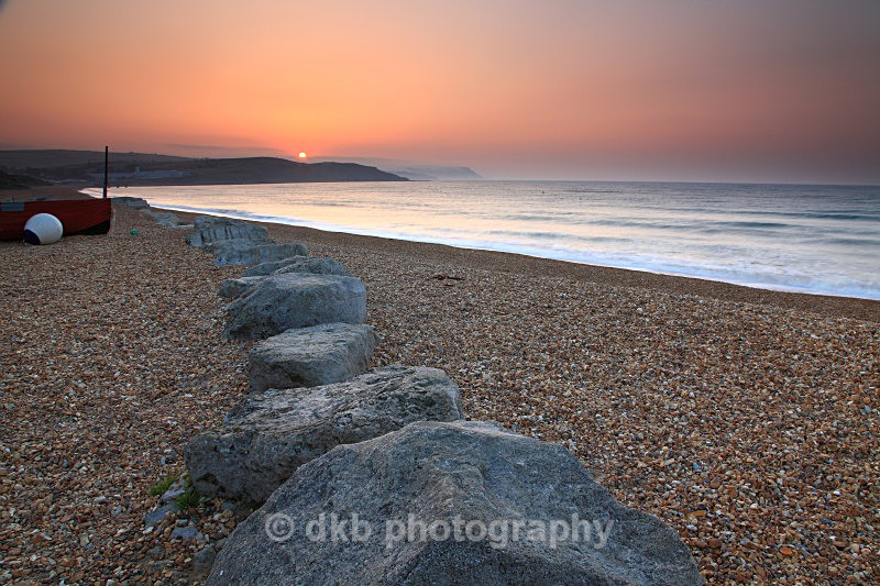 _MG_1469 Weymouth. - COAST - Dorset
