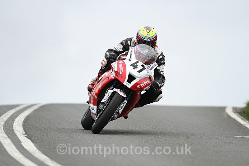 IMG_8920 - Superbike Race 2013