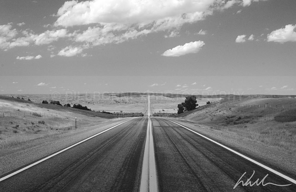 DSC_0029 - Landscapes...