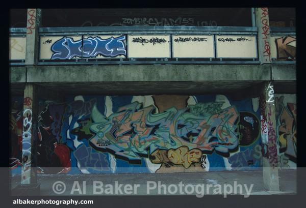 Bc29 cept - Graffiti Gallery (5)