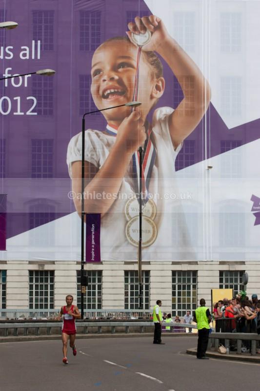 IMG_0369 - Olympic Marathon