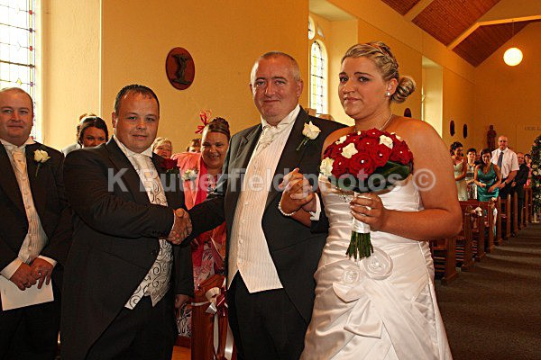 115 - Sarah and Clive Wedding