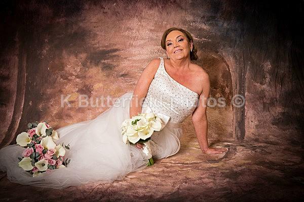 219 - Mary Haddock and Anthony Moran Wedding