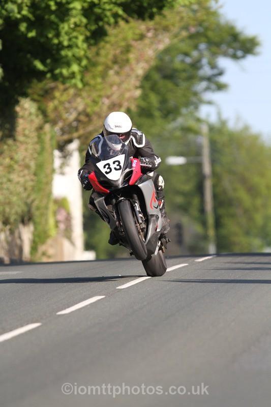 IMG_4359 - Thursday Practice  TT 2013