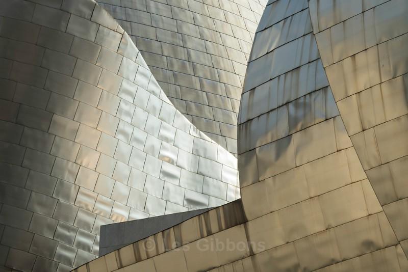 Guggenheim 2 - Bilbao