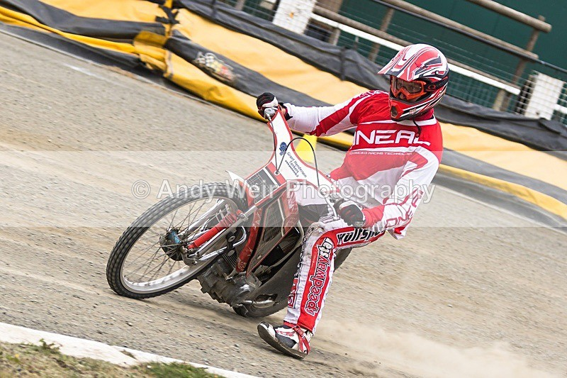 20170506-8E0A0306 - Ride & Skid It 06 May 17