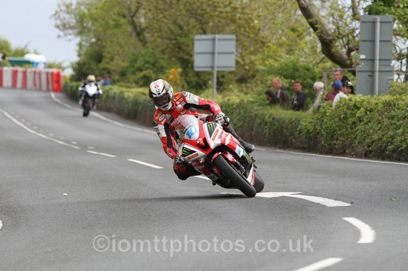 IMG_0163 - Supersport Race 1 - 2013