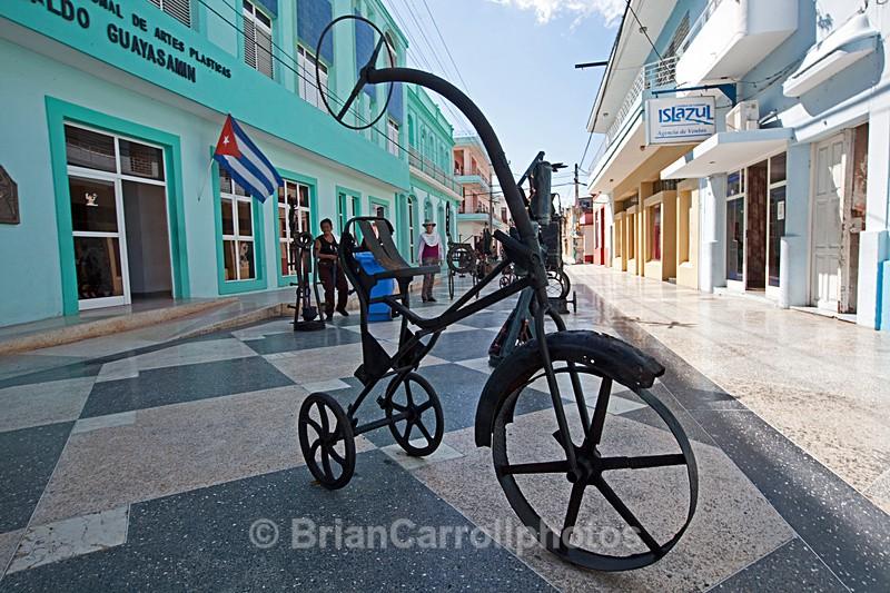 IMG_4525 - Cuba, Island Tour 2010